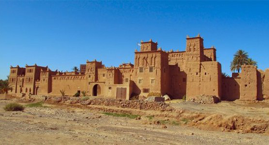 Skoura holidays selected hotels for a bespoke holiday in for Morocco motors erie pa