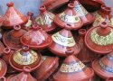 Tagines for Sale in Taroudant