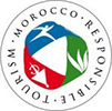 Responsible Tourism Award - Morocco